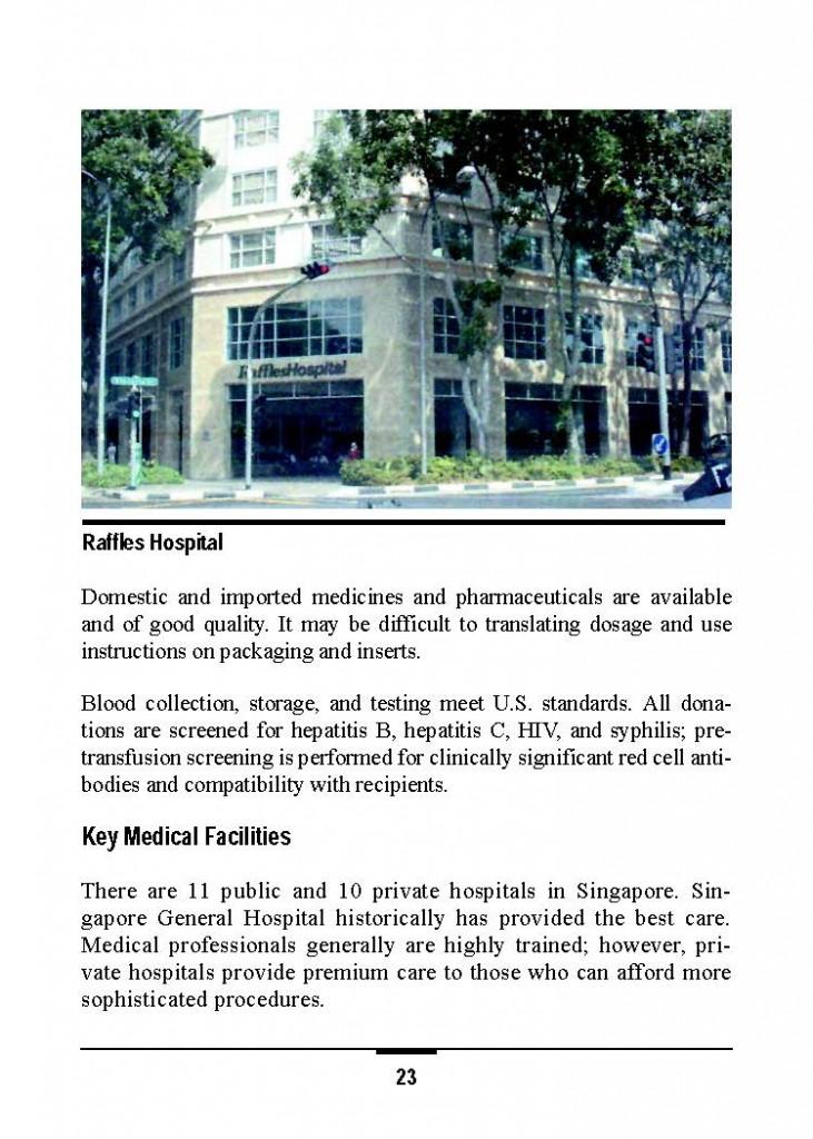 MCIA-SingaporeHandbook_Page_031