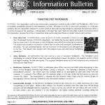 PACIC-TargetingFirstResponders