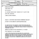 FAA-UAS-Reporting
