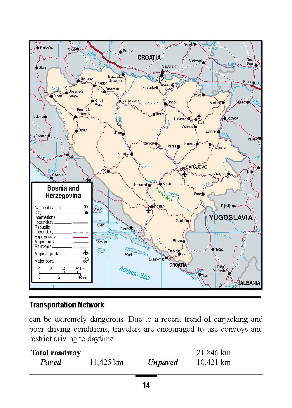 MCIA-BosniaHerzegovinaHandbook_Page_022