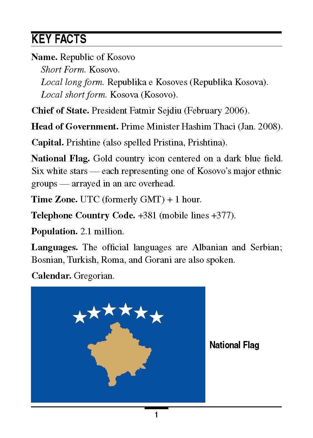 MCIA-KosovoHandbook_Page_009
