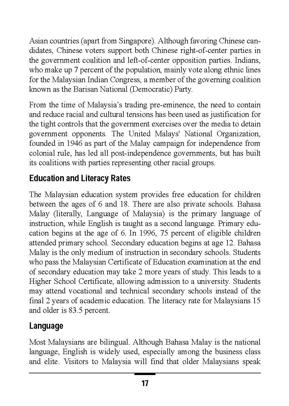 MCIA-MalaysiaHandbook_Page_025