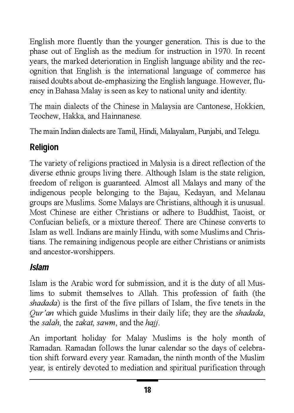 MCIA-MalaysiaHandbook_Page_026