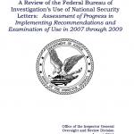 DoJ-NationalSecurityLetters-2007-2009