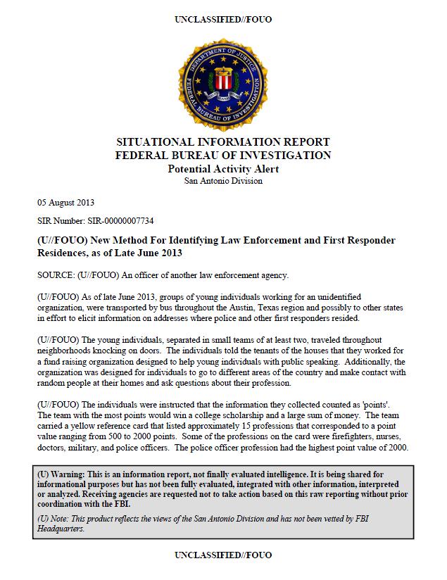 FBI-IdentifyingLawEnforcement