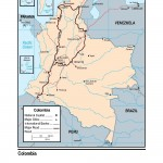 MCIA-ColombiaHandbook_Page_012