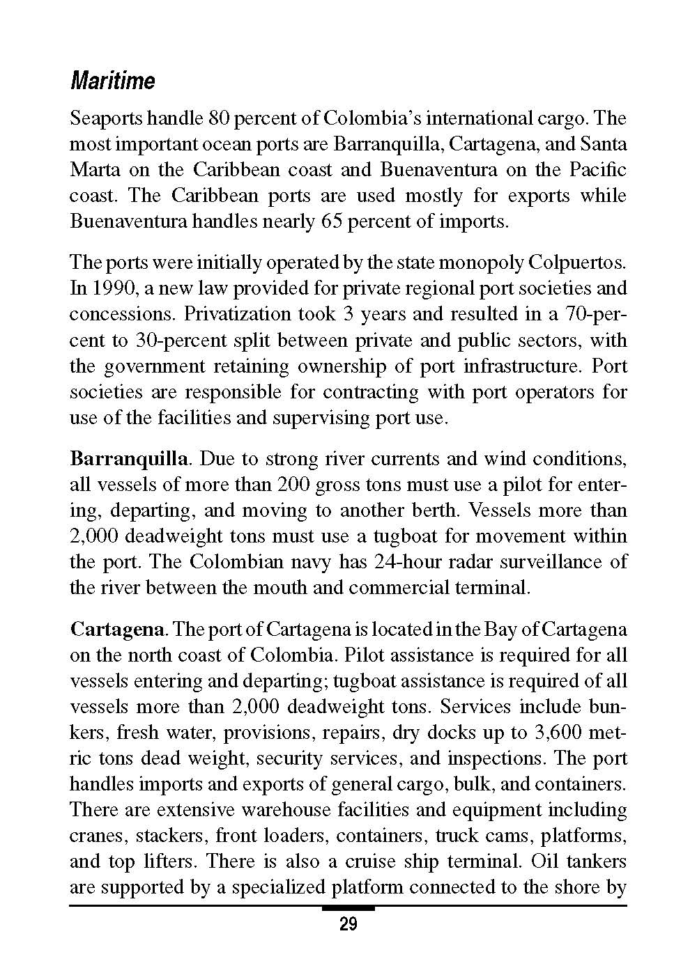 MCIA-ColombiaHandbook_Page_041