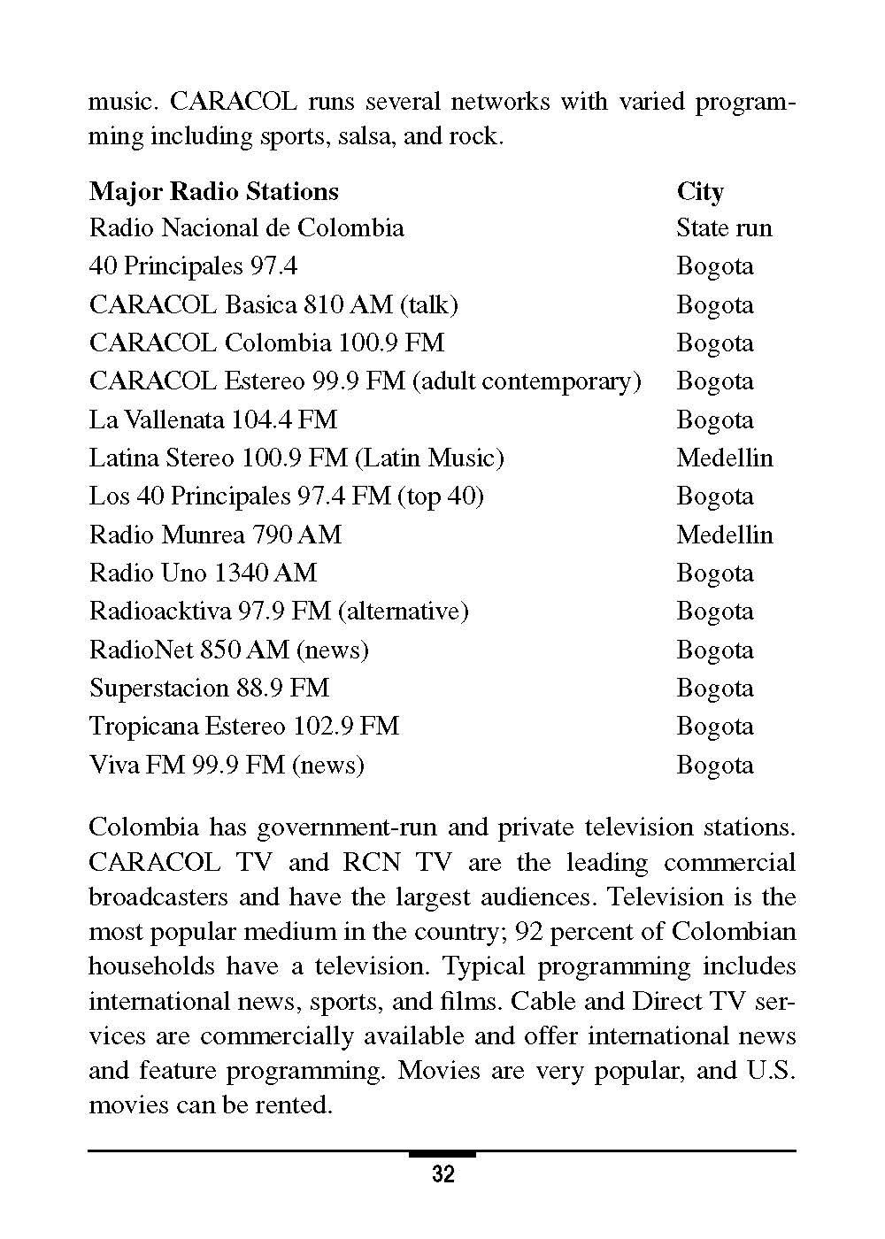 MCIA-ColombiaHandbook_Page_044