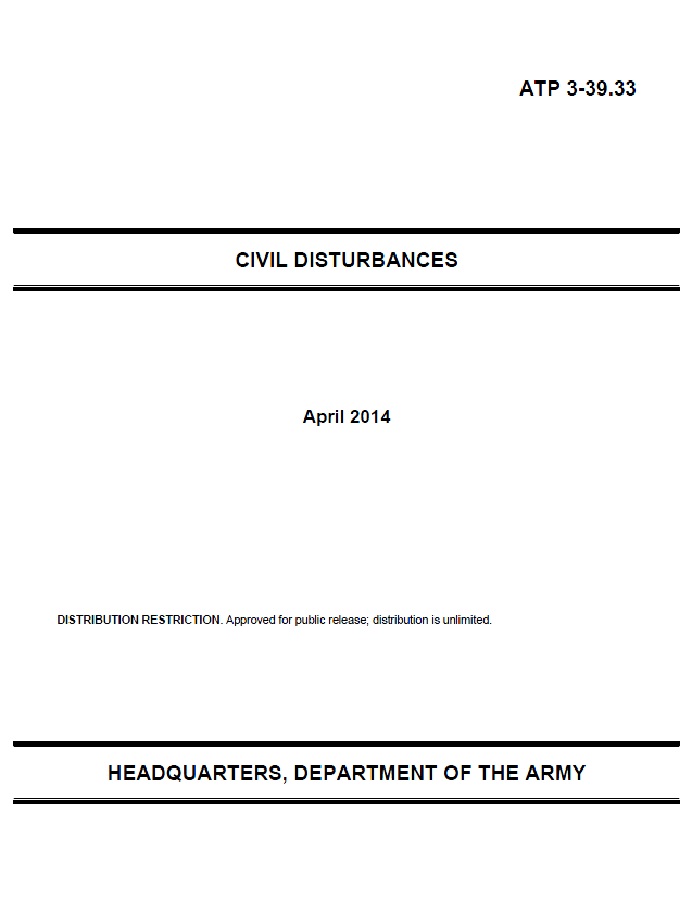 USArmy-CivilDisturbances-2014