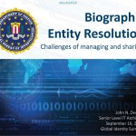 FBI-BiographicResolution_Page_01
