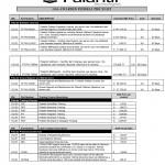 GSA-PalantirPriceList_Page_27