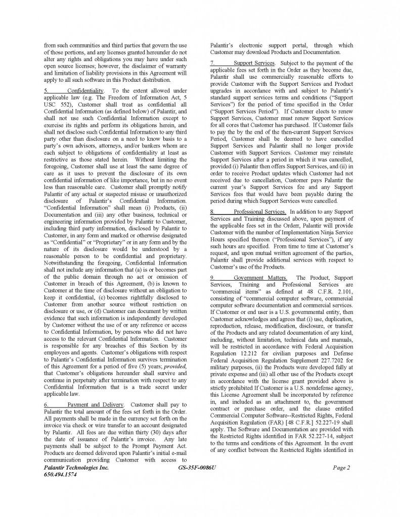 GSA-PalantirPriceList_Page_29