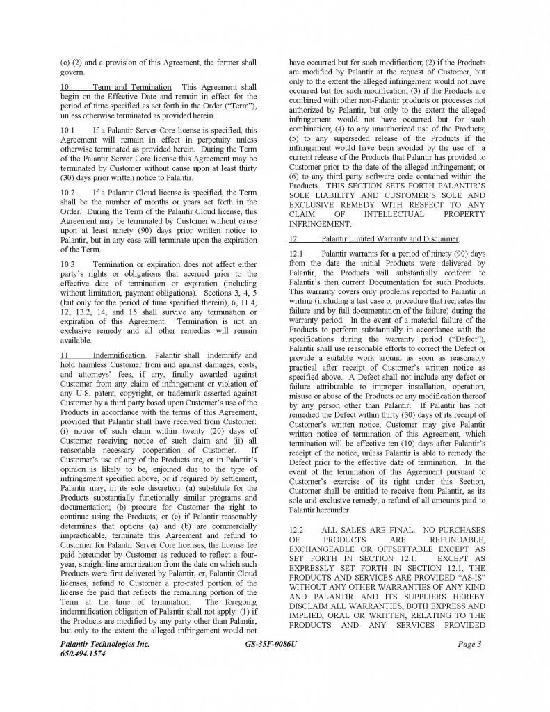 GSA-PalantirPriceList_Page_30