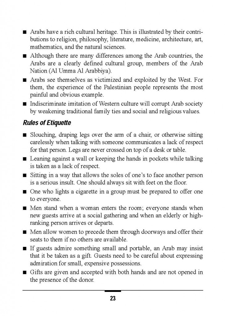 MCIA-BahrainHandbook_Page_031