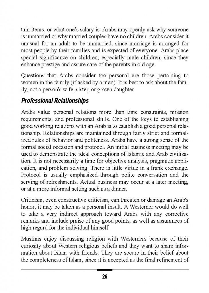 MCIA-BahrainHandbook_Page_034