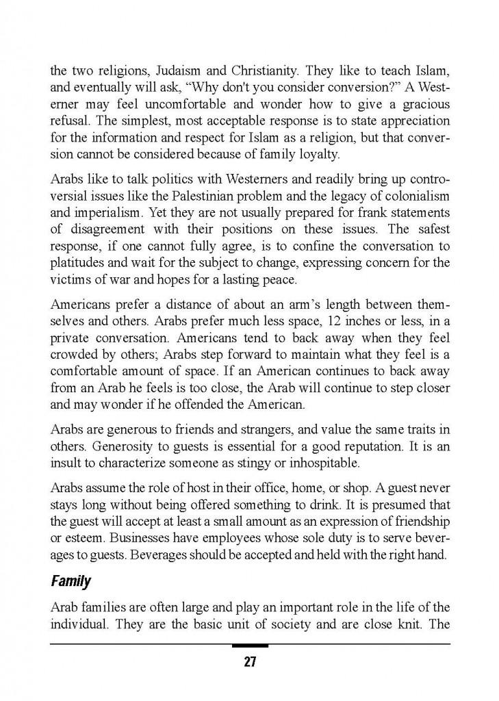 MCIA-BahrainHandbook_Page_035