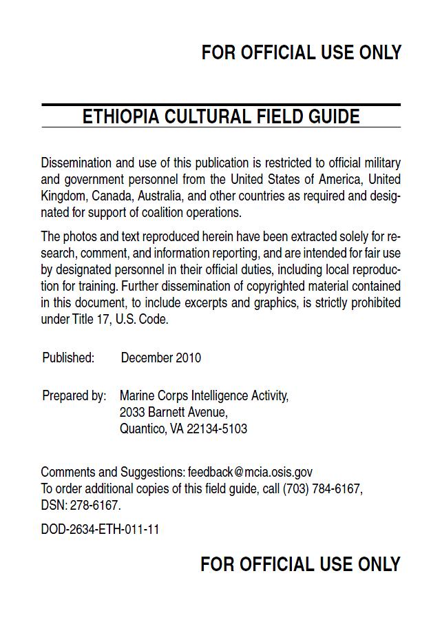MCIA-EthiopiaCultureGuide