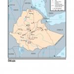 MCIA-EthiopiaHandbook_Page_009