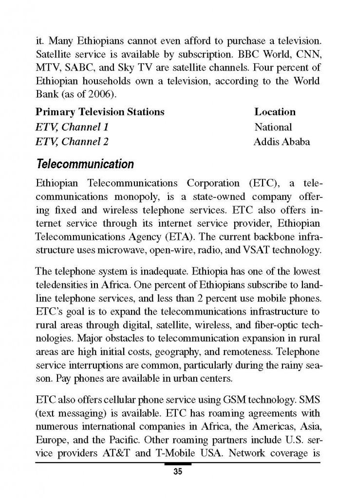 MCIA-EthiopiaHandbook_Page_045