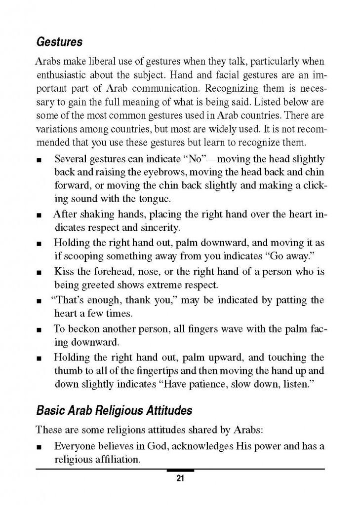 MCIA-OmanHandbook_Page_029