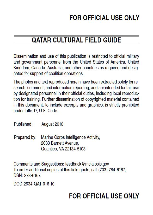 MCIA-QatarCultureGuide