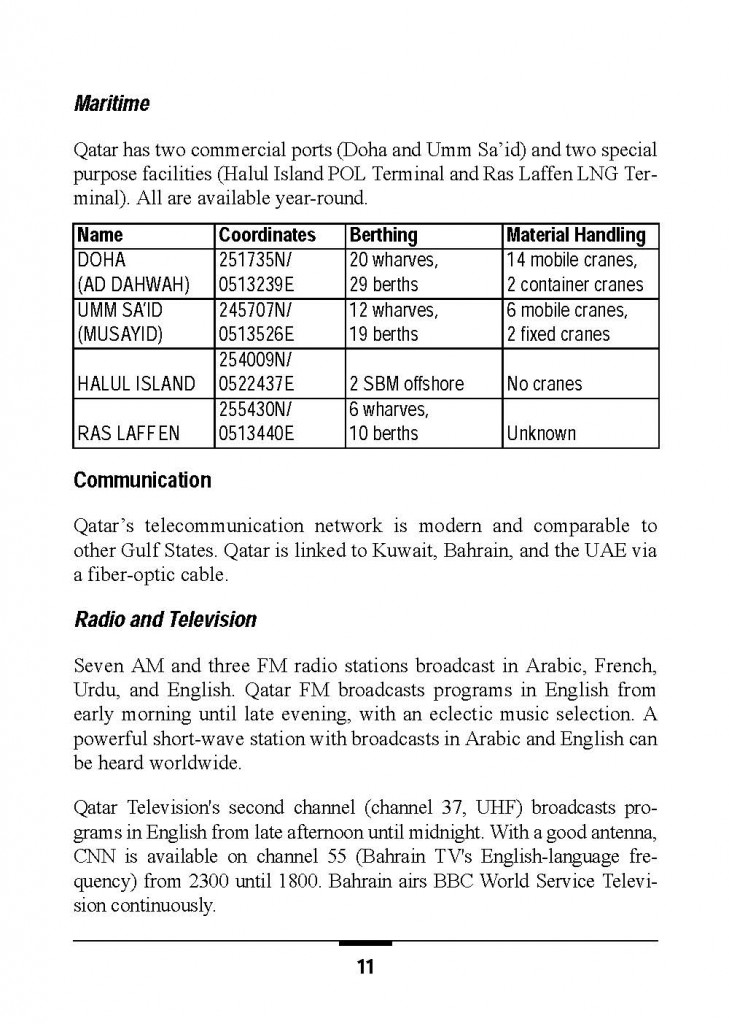 MCIA-QatarHandbook_Page_019