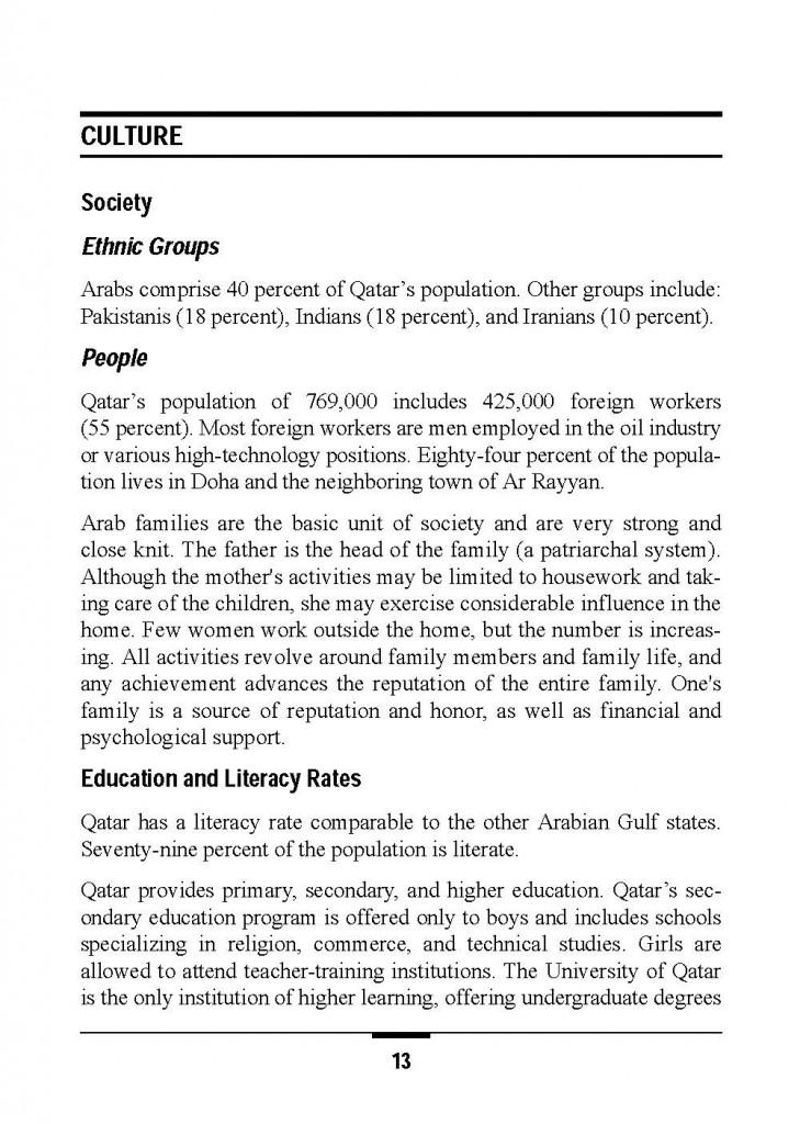 MCIA-QatarHandbook_Page_021