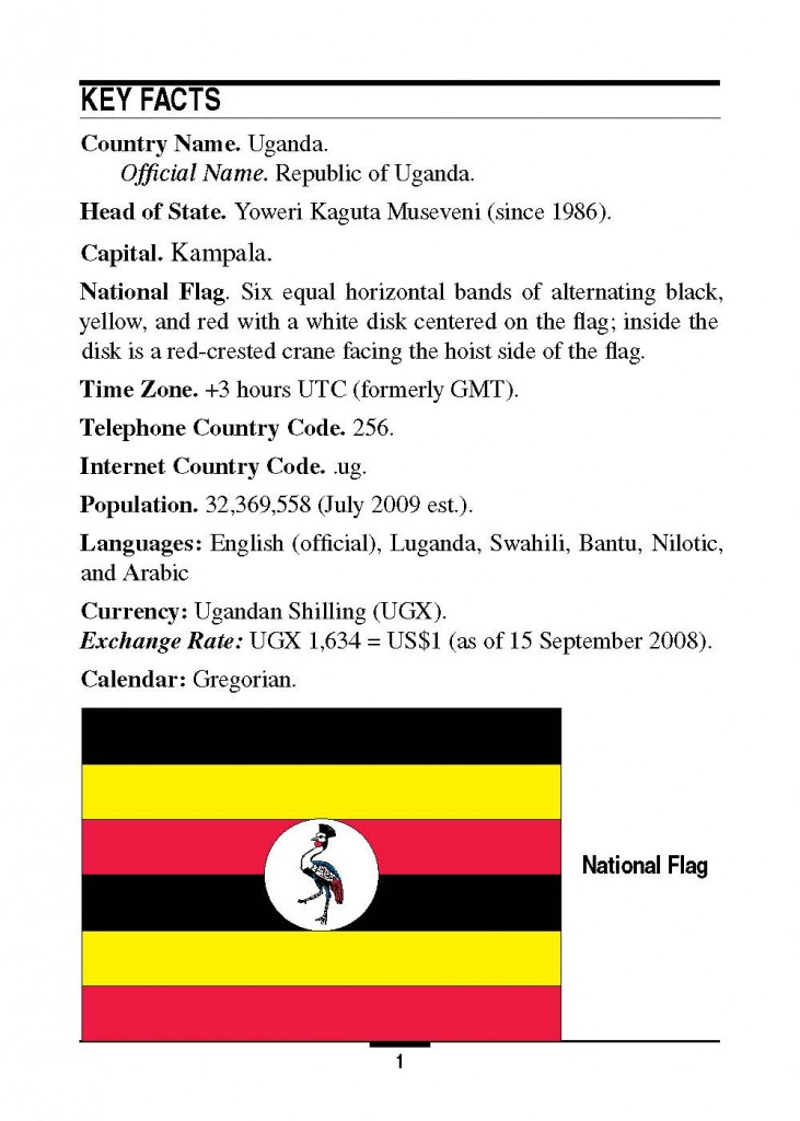 MCIA-UgandaHandbook_Page_011