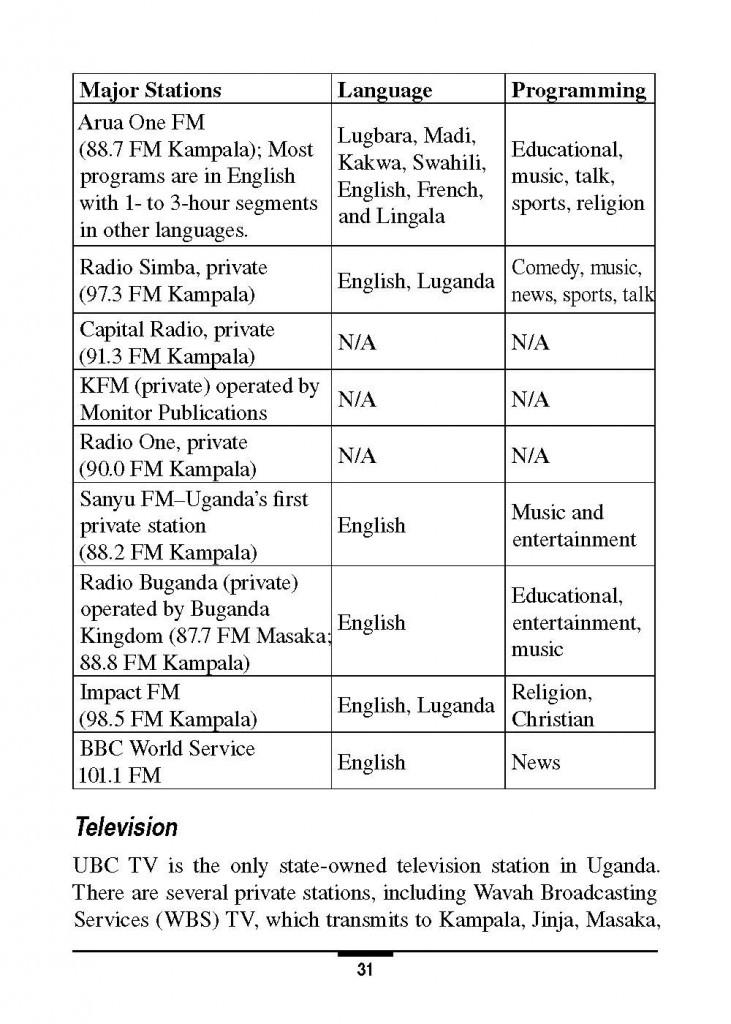 MCIA-UgandaHandbook_Page_041