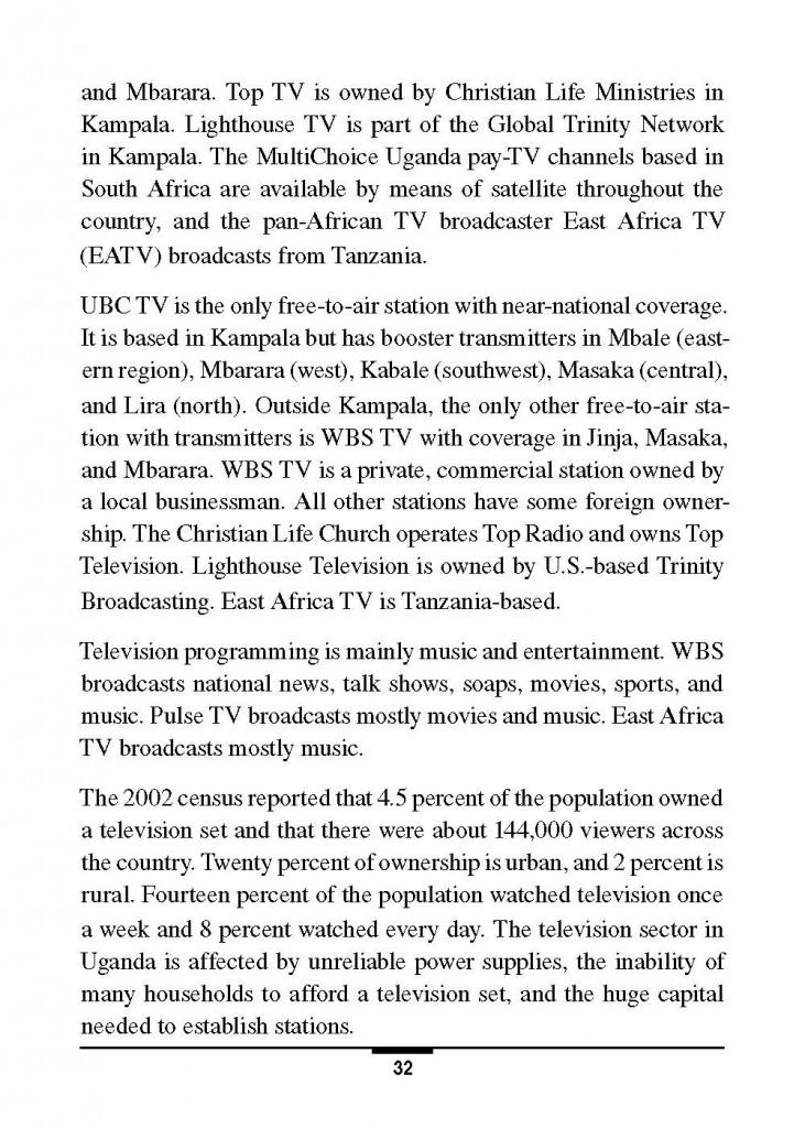 MCIA-UgandaHandbook_Page_042