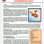 CIAC-EbolaAwareness