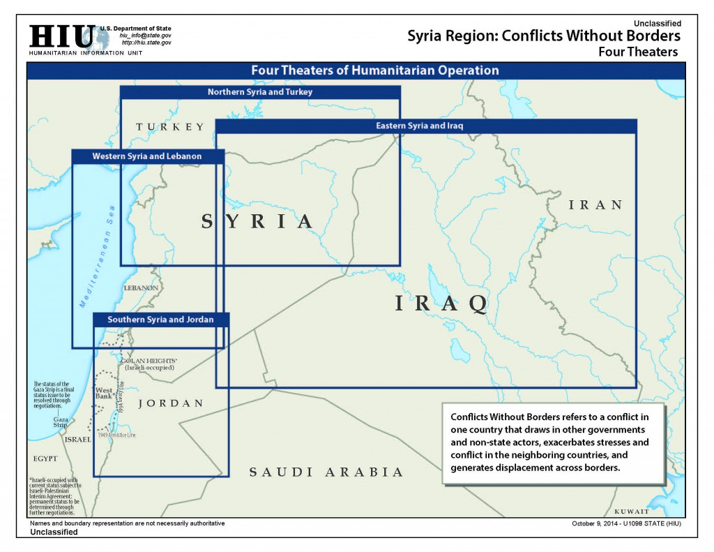DoS-Syria-ISIL_Page_1
