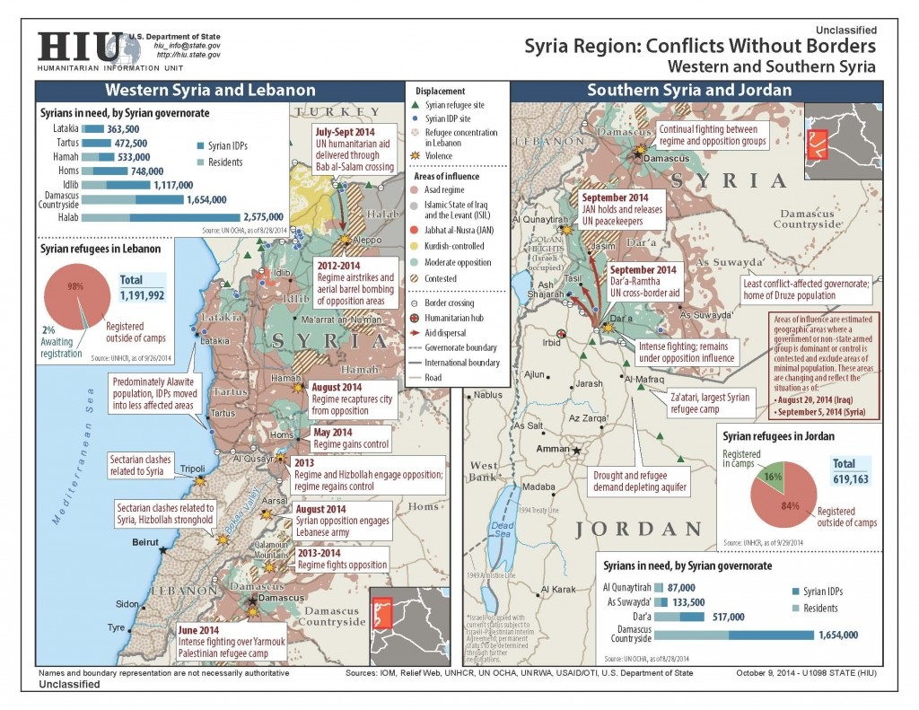 DoS-Syria-ISIL_Page_4