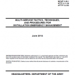 MTTP-InstallationEmergencyManagement