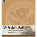 TSA-FreightRail