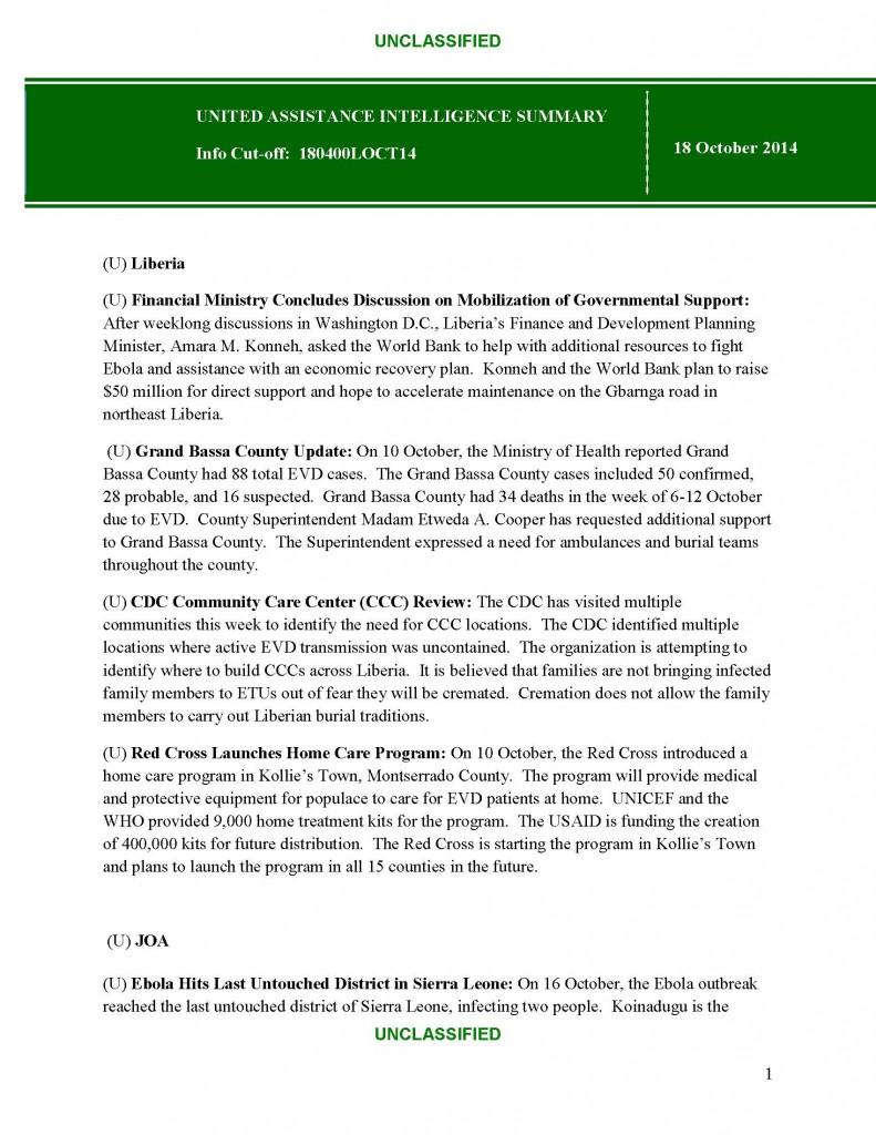 USAFRICOM-Ebola-10-18-14_Page_1
