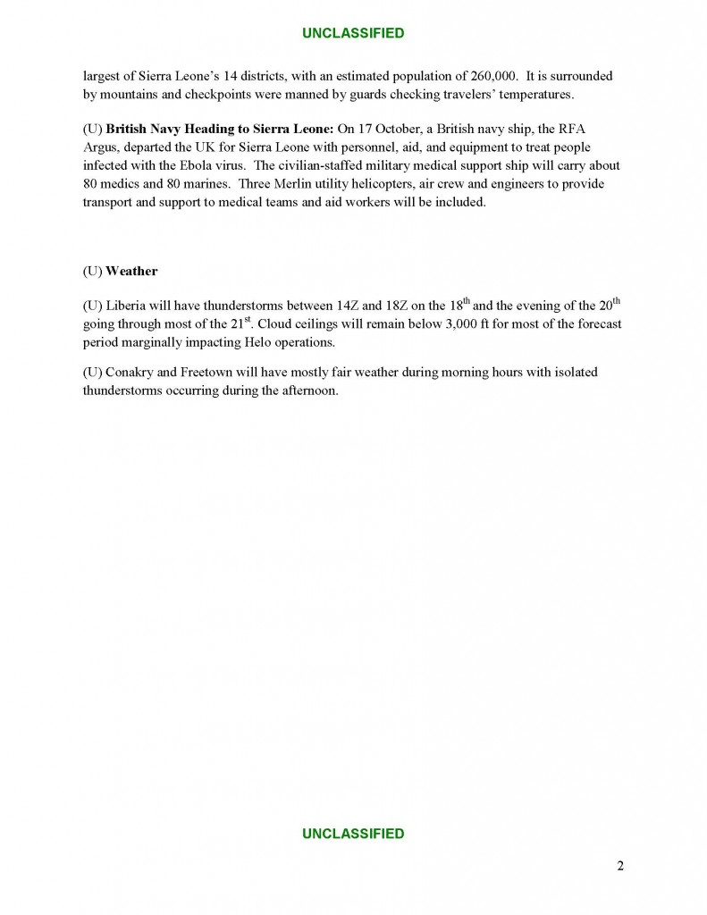 USAFRICOM-Ebola-10-18-14_Page_2