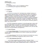 USAFRICOM-EbolaResponseOPORD