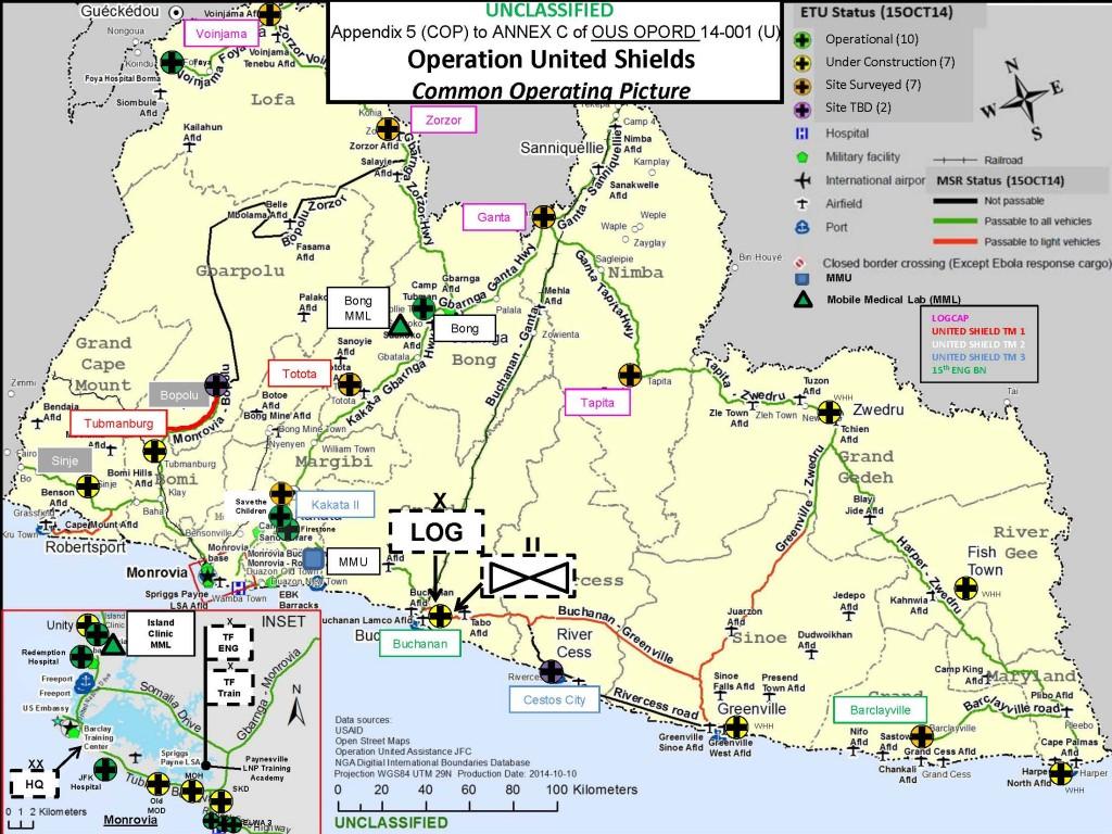 USAFRICOM-EbolaResponseOPORD_Page_29