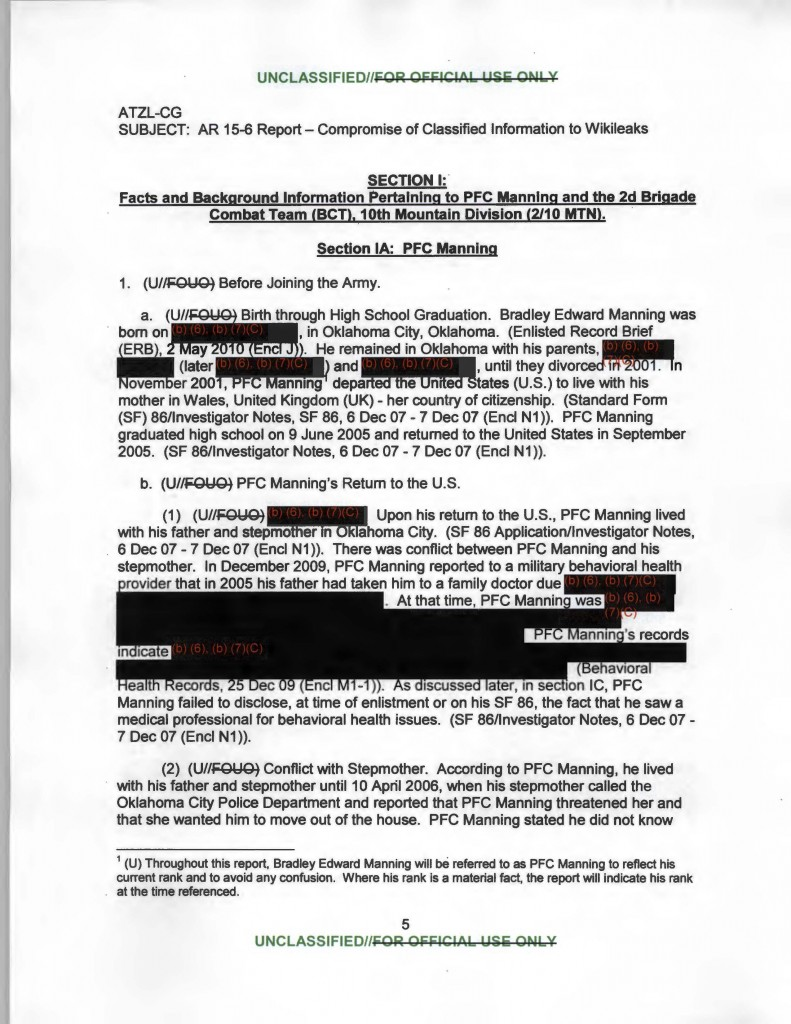 USArmy-WikiLeaksInvestigation_Page_005
