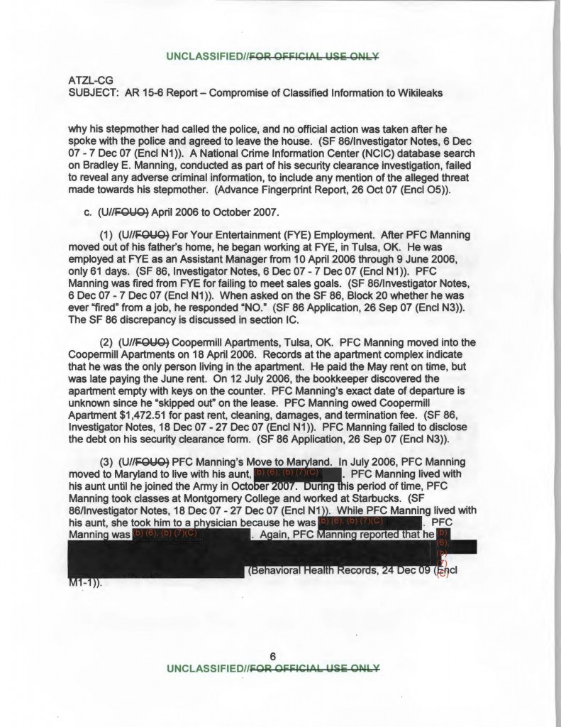 USArmy-WikiLeaksInvestigation_Page_006