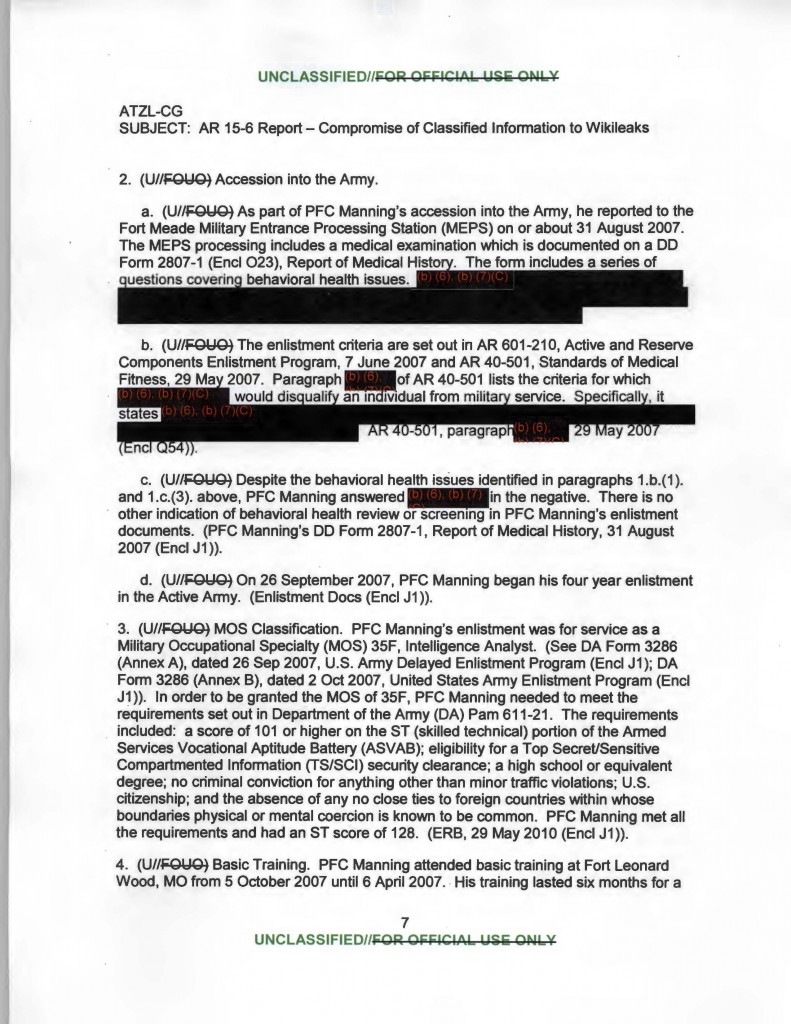 USArmy-WikiLeaksInvestigation_Page_007