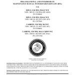 USMC-M16-MaintenanceManual_Page_001