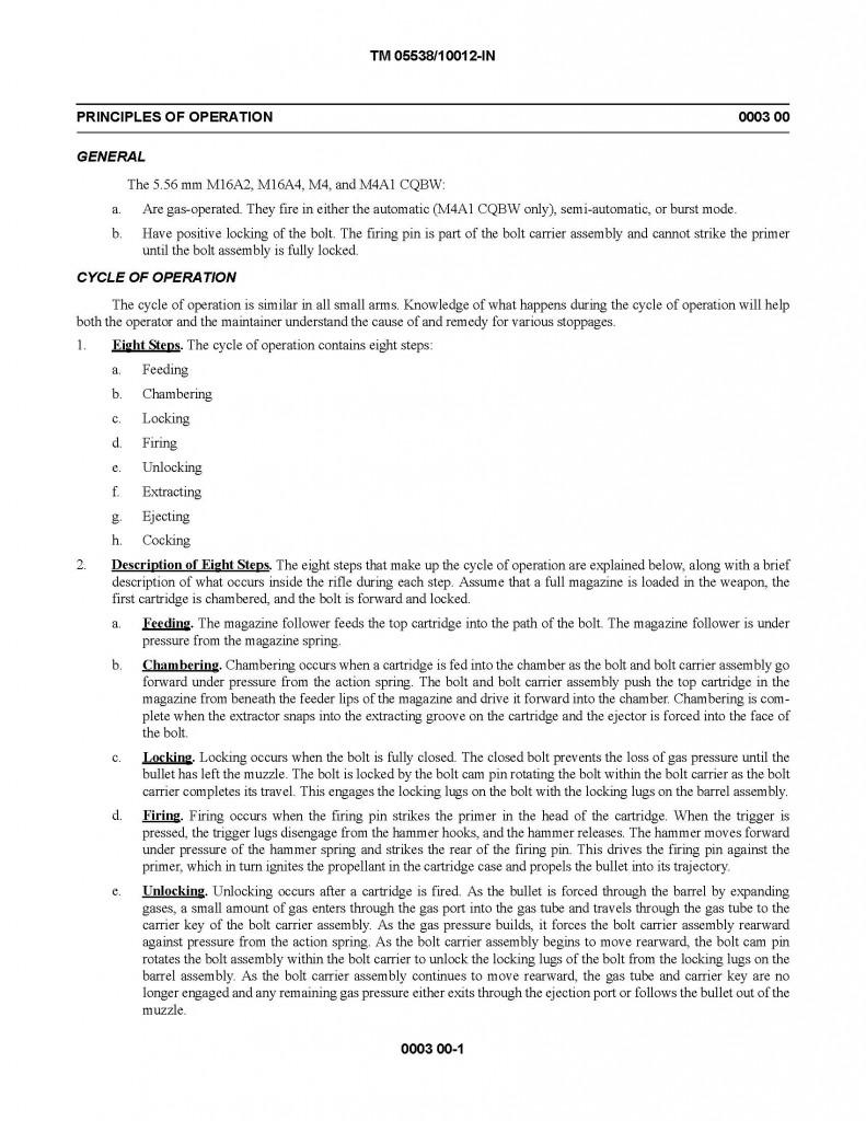 USMC-M16-MaintenanceManual_Page_033