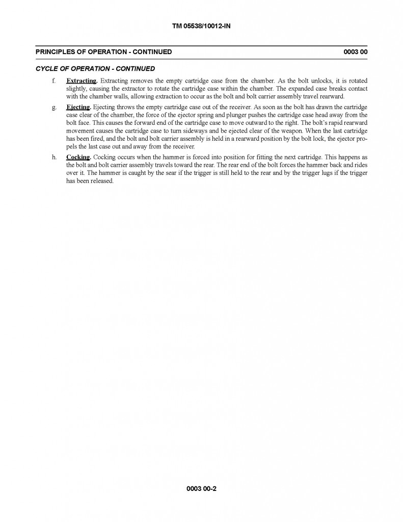 USMC-M16-MaintenanceManual_Page_034