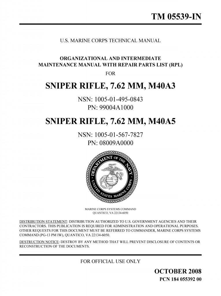 USMC-M40-MaintenanceManual_Page_001