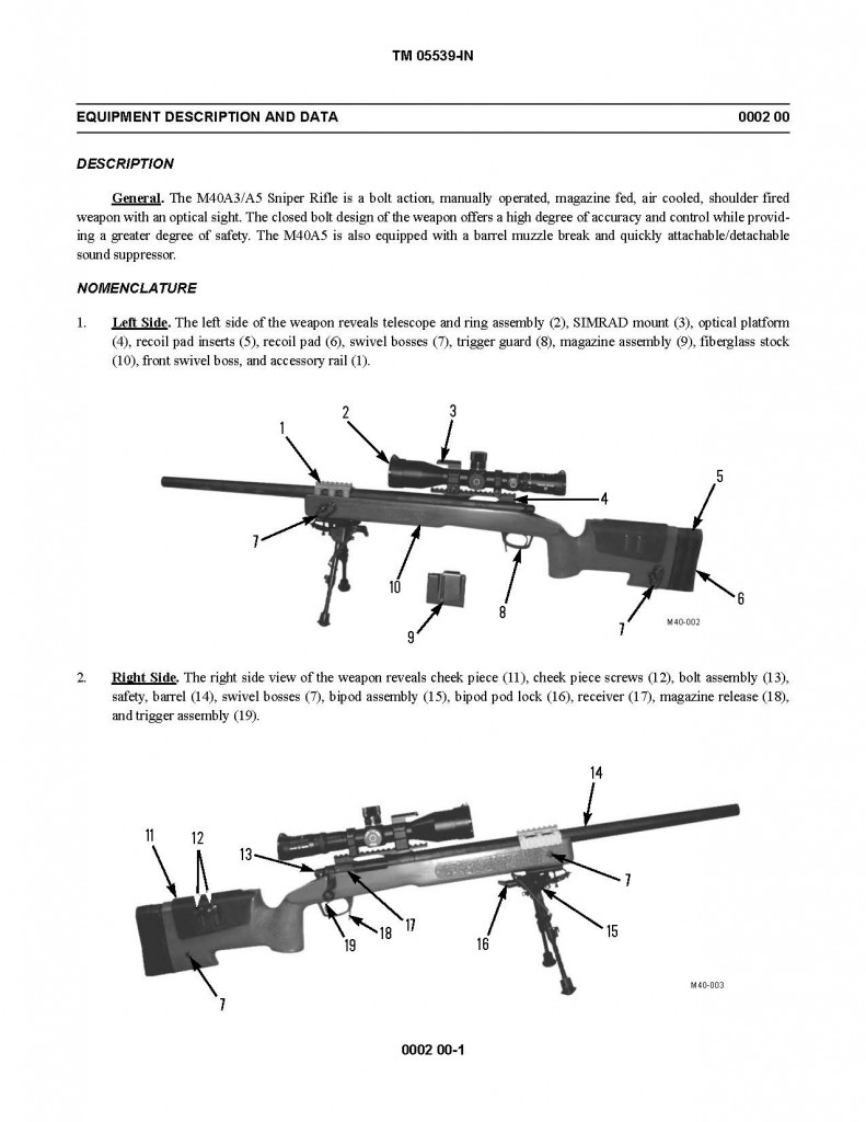 USMC-M40-MaintenanceManual_Page_017