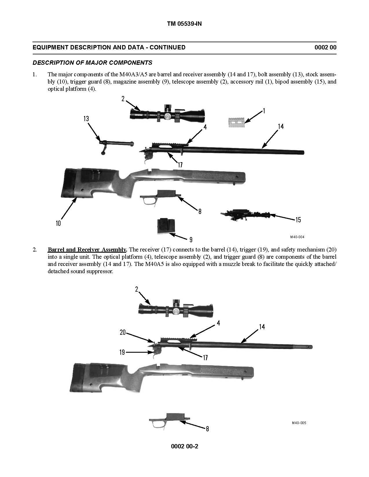 USMC-M40-MaintenanceManual_Page_018