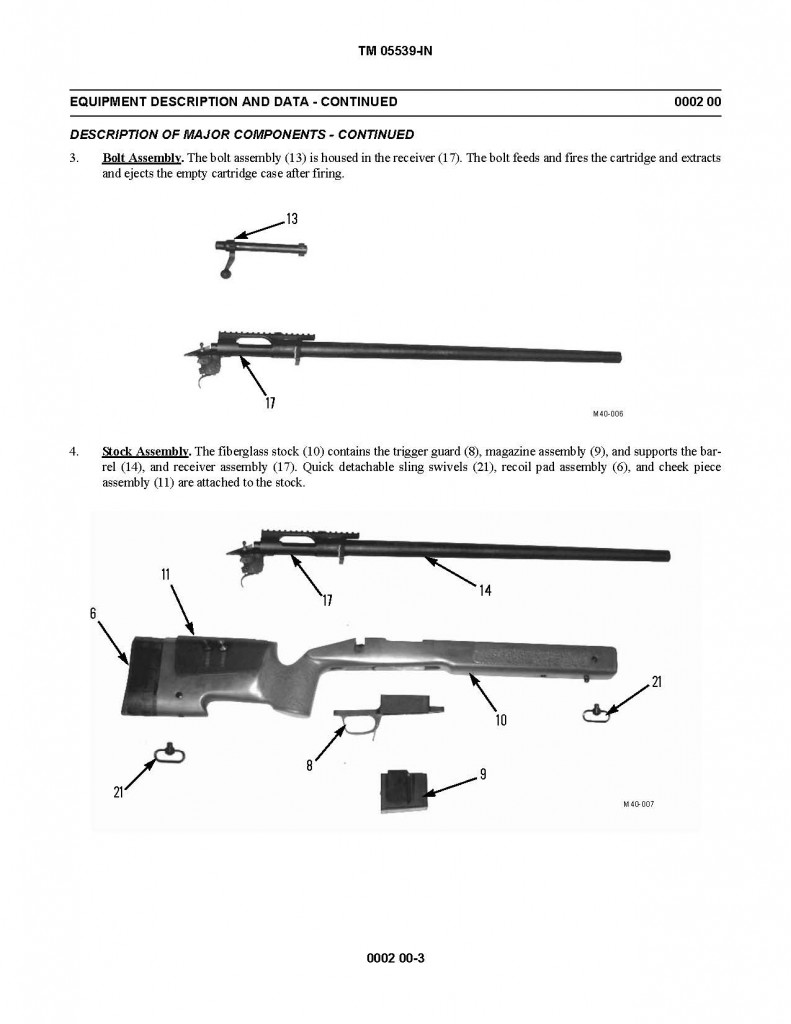 USMC-M40-MaintenanceManual_Page_019