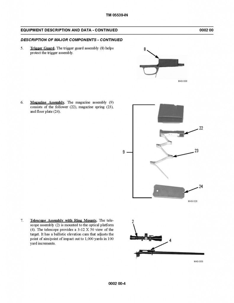 USMC-M40-MaintenanceManual_Page_020